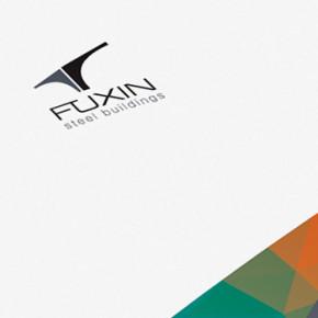 FUXIN STEEL