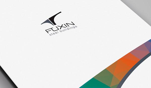 FUXIN-thumnail