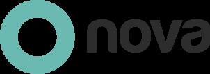 Nova Cambodia