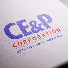 C&P Corporation