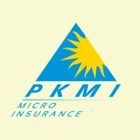 PKMI Insurance