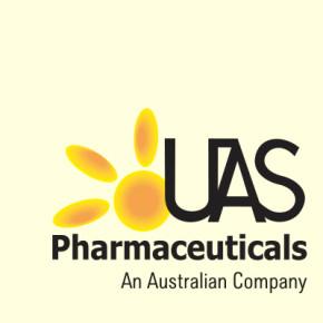 UAS Pharma