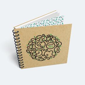 Nova 2017 Notebook