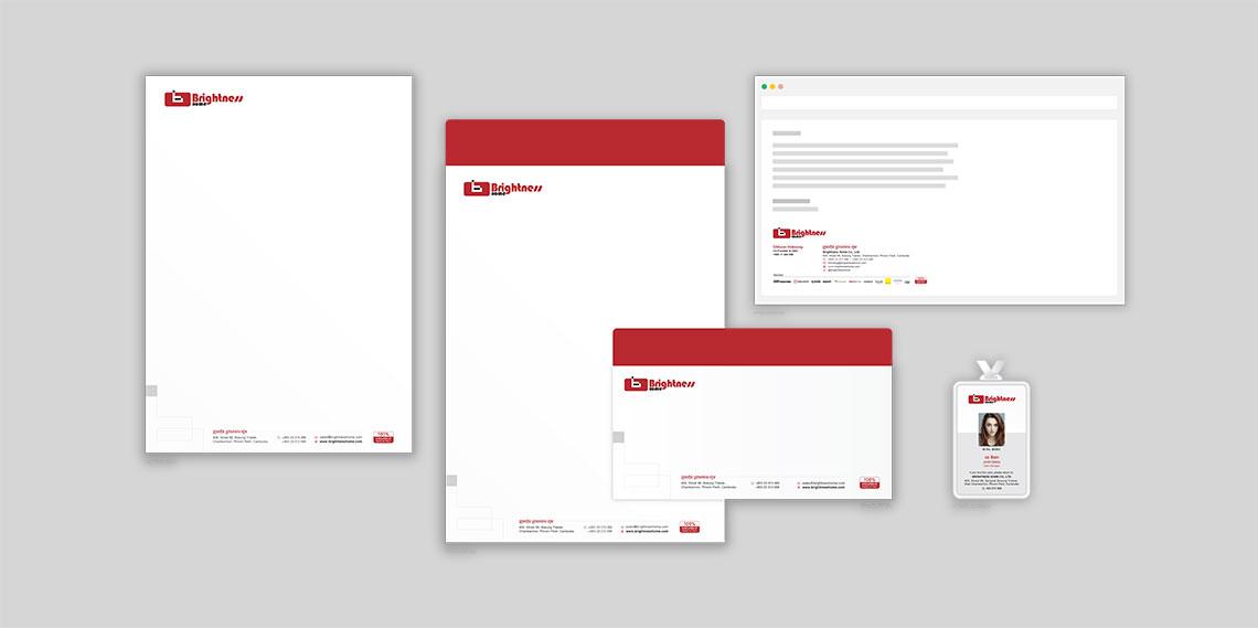 Nova Cambodia | Branding, Communications and Digital